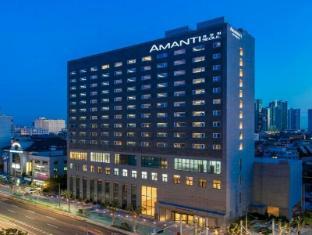 /bg-bg/amanti-hotel-seoul/hotel/seoul-kr.html?asq=jGXBHFvRg5Z51Emf%2fbXG4w%3d%3d
