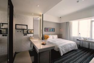 /de-de/changyu-hotel/hotel/tainan-tw.html?asq=jGXBHFvRg5Z51Emf%2fbXG4w%3d%3d