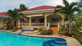 /lt-lt/casa-mannis-garden/hotel/bohol-ph.html?asq=jGXBHFvRg5Z51Emf%2fbXG4w%3d%3d