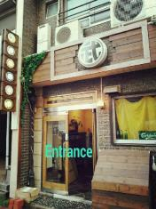/ca-es/takamatsu-guest-house-bj-station/hotel/kagawa-jp.html?asq=jGXBHFvRg5Z51Emf%2fbXG4w%3d%3d