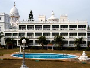 /da-dk/lalitha-palace-mahal-hotel-mysore/hotel/mysore-in.html?asq=jGXBHFvRg5Z51Emf%2fbXG4w%3d%3d