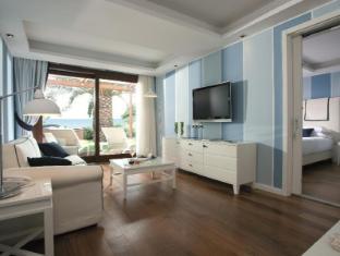 /cs-cz/la-plage-resort/hotel/messina-it.html?asq=jGXBHFvRg5Z51Emf%2fbXG4w%3d%3d