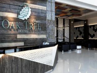/de-de/oak-tree-premiere/hotel/bandung-id.html?asq=jGXBHFvRg5Z51Emf%2fbXG4w%3d%3d