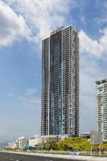 /it-it/meriton-serviced-apartments-southport_2/hotel/gold-coast-au.html?asq=jGXBHFvRg5Z51Emf%2fbXG4w%3d%3d
