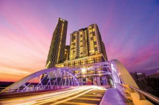 /es-es/the-shore-hotel-residences/hotel/malacca-my.html?asq=jGXBHFvRg5Z51Emf%2fbXG4w%3d%3d