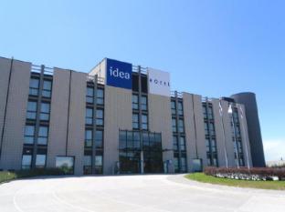 /cs-cz/idea-hotel-milano-san-siro/hotel/milan-it.html?asq=jGXBHFvRg5Z51Emf%2fbXG4w%3d%3d