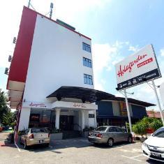 /es-es/holagarden-hotel/hotel/malacca-my.html?asq=jGXBHFvRg5Z51Emf%2fbXG4w%3d%3d