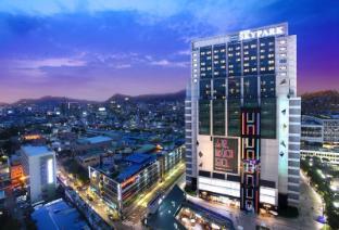 /bg-bg/hotel-skypark-kingstown-dongdaemun/hotel/seoul-kr.html?asq=jGXBHFvRg5Z51Emf%2fbXG4w%3d%3d