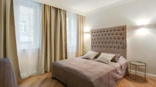 /da-dk/vilnius-private-stay/hotel/vilnius-lt.html?asq=jGXBHFvRg5Z51Emf%2fbXG4w%3d%3d