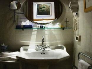 /vi-vn/hotel-locanda-cairoli/hotel/rome-it.html?asq=jGXBHFvRg5Z51Emf%2fbXG4w%3d%3d