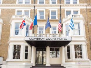 /da-dk/mowbray-court-hotel_2/hotel/london-gb.html?asq=jGXBHFvRg5Z51Emf%2fbXG4w%3d%3d