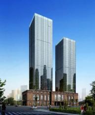 /bg-bg/qingdao-jinshi-international-hotel/hotel/qingdao-cn.html?asq=jGXBHFvRg5Z51Emf%2fbXG4w%3d%3d