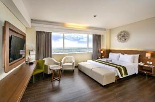 /ar-ae/grand-whiz-poins-square-simatupang/hotel/jakarta-id.html?asq=jGXBHFvRg5Z51Emf%2fbXG4w%3d%3d