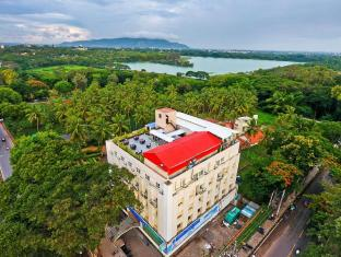 /da-dk/casa-clarks-inn-mysore/hotel/mysore-in.html?asq=jGXBHFvRg5Z51Emf%2fbXG4w%3d%3d