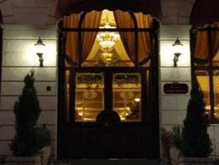 /bg-bg/oglakcioglu-park-boutique-hotel/hotel/izmir-tr.html?asq=jGXBHFvRg5Z51Emf%2fbXG4w%3d%3d