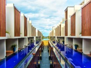 /es-es/radisson-blu-resort-hua-hin/hotel/hua-hin-cha-am-th.html?asq=jGXBHFvRg5Z51Emf%2fbXG4w%3d%3d