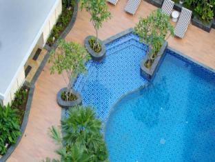 /da-dk/four-points-by-sheraton-surabaya-hotel/hotel/surabaya-id.html?asq=jGXBHFvRg5Z51Emf%2fbXG4w%3d%3d