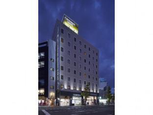 /ar-ae/centurion-hotel-grand-kobe-station/hotel/kobe-jp.html?asq=jGXBHFvRg5Z51Emf%2fbXG4w%3d%3d