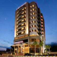 /da-dk/e-red-hotel-kuantan/hotel/kuantan-my.html?asq=jGXBHFvRg5Z51Emf%2fbXG4w%3d%3d