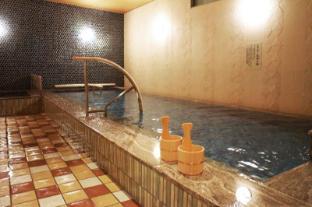 /bg-bg/onyado-nono-namba-natural-hot-spring/hotel/osaka-jp.html?asq=jGXBHFvRg5Z51Emf%2fbXG4w%3d%3d