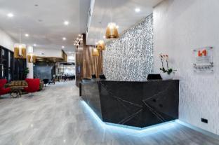 /nb-no/swiss-belhotel-brisbane/hotel/brisbane-au.html?asq=jGXBHFvRg5Z51Emf%2fbXG4w%3d%3d