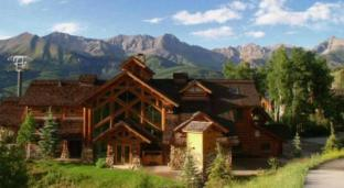 /ca-es/mountain-lodge-at-telluride_2/hotel/mountain-village-co-us.html?asq=jGXBHFvRg5Z51Emf%2fbXG4w%3d%3d