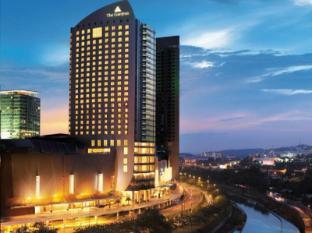 /bg-bg/the-gardens-a-st-giles-signature-hotel-residences-kuala-lumpur/hotel/kuala-lumpur-my.html?asq=jGXBHFvRg5Z51Emf%2fbXG4w%3d%3d