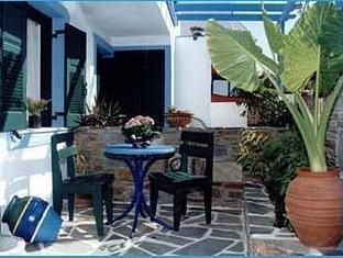 /da-dk/pension-sofi/hotel/naxos-island-gr.html?asq=jGXBHFvRg5Z51Emf%2fbXG4w%3d%3d