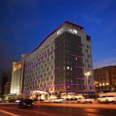 /cs-cz/aloft-dhahran/hotel/al-khobar-sa.html?asq=jGXBHFvRg5Z51Emf%2fbXG4w%3d%3d