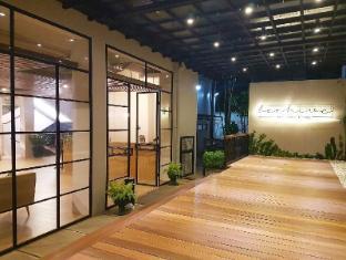 /de-de/beehive-boutique-hotel/hotel/bandung-id.html?asq=jGXBHFvRg5Z51Emf%2fbXG4w%3d%3d