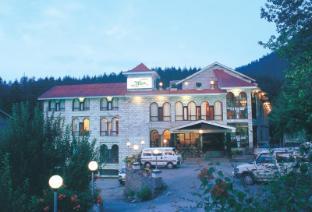 /da-dk/the-orchard-greens-manali/hotel/manali-in.html?asq=jGXBHFvRg5Z51Emf%2fbXG4w%3d%3d