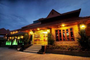 /bg-bg/busyarin-hotel/hotel/nongkhai-th.html?asq=jGXBHFvRg5Z51Emf%2fbXG4w%3d%3d
