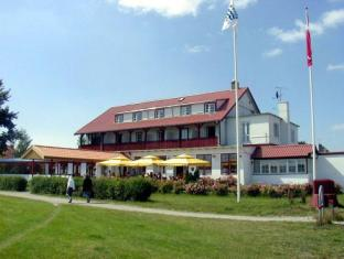 /vi-vn/copenhagen-airport-hotel/hotel/copenhagen-dk.html?asq=jGXBHFvRg5Z51Emf%2fbXG4w%3d%3d