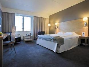 /vi-vn/park-inn-by-radisson-copenhagen-airport/hotel/copenhagen-dk.html?asq=jGXBHFvRg5Z51Emf%2fbXG4w%3d%3d