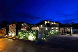 /da-dk/laman-sentosa-boutique-hotel/hotel/kuantan-my.html?asq=jGXBHFvRg5Z51Emf%2fbXG4w%3d%3d