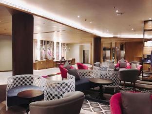 /da-dk/u-nimman-chiang-mai/hotel/chiang-mai-th.html?asq=jGXBHFvRg5Z51Emf%2fbXG4w%3d%3d
