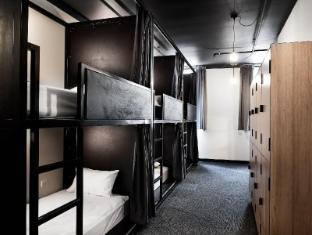 /ar-ae/the-pod-sydney/hotel/sydney-au.html?asq=jGXBHFvRg5Z51Emf%2fbXG4w%3d%3d