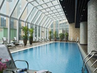 /lv-lv/swissotel-beijing-hong-kong-macau-center-hotel/hotel/beijing-cn.html?asq=jGXBHFvRg5Z51Emf%2fbXG4w%3d%3d