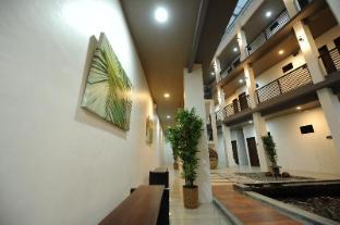 /da-dk/urban-living-zen-hotel-inc/hotel/davao-city-ph.html?asq=jGXBHFvRg5Z51Emf%2fbXG4w%3d%3d