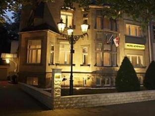 /cs-cz/hotel-villa-achenbach/hotel/dusseldorf-de.html?asq=jGXBHFvRg5Z51Emf%2fbXG4w%3d%3d