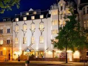 /cs-cz/kastens-hotel/hotel/dusseldorf-de.html?asq=jGXBHFvRg5Z51Emf%2fbXG4w%3d%3d