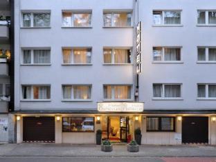 /cs-cz/hotel-bellevue/hotel/dusseldorf-de.html?asq=jGXBHFvRg5Z51Emf%2fbXG4w%3d%3d