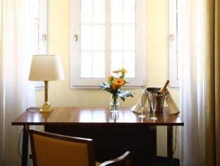 /cs-cz/best-western-savoy-hotel/hotel/dusseldorf-de.html?asq=jGXBHFvRg5Z51Emf%2fbXG4w%3d%3d