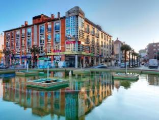 /bg-bg/hotel-madrid-torrejon-plaza/hotel/madrid-es.html?asq=jGXBHFvRg5Z51Emf%2fbXG4w%3d%3d