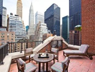 /ar-ae/the-court-a-st-giles-hotel/hotel/new-york-ny-us.html?asq=jGXBHFvRg5Z51Emf%2fbXG4w%3d%3d