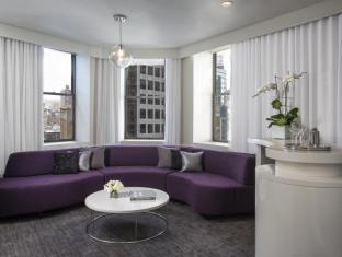 /da-dk/dream-midtown-hotel/hotel/new-york-ny-us.html?asq=jGXBHFvRg5Z51Emf%2fbXG4w%3d%3d
