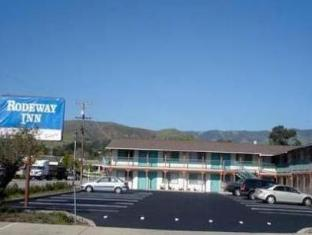 /ca-es/budget-inn/hotel/san-luis-obispo-ca-us.html?asq=jGXBHFvRg5Z51Emf%2fbXG4w%3d%3d