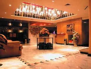/vi-vn/segovia-regency/hotel/mexico-city-mx.html?asq=jGXBHFvRg5Z51Emf%2fbXG4w%3d%3d