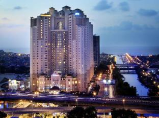 /ar-ae/aston-marina-hotel/hotel/jakarta-id.html?asq=jGXBHFvRg5Z51Emf%2fbXG4w%3d%3d