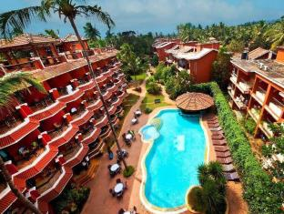 /lv-lv/the-baga-marina-beach-resort-hotel/hotel/goa-in.html?asq=jGXBHFvRg5Z51Emf%2fbXG4w%3d%3d